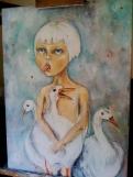 birds r