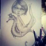 InstagramCapture_8d69b210-1d83-4f7e-b347-e91d1117e26e
