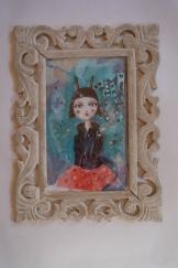 little parisian 15 cm x 25