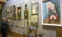 latest exhibition